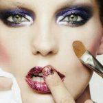 Fashion-Verdict Красота и стиль