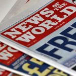 News-Box Вести Российских туроператоров