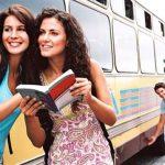 Окно в Европу Путешествия и экскурсии