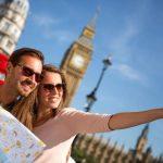 Top-Travel Свадебные маршруты