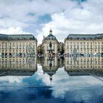 Города Франции – Бордо