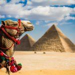 Очередная дата открытия Египта: май 2017