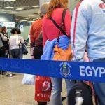 Египет: за безопасность российских туристов будут отвечать специалисты из России