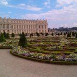 Достопримечательности Франции — Часовни Версаля