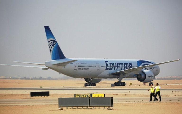 авиабилеты в столицу Египта