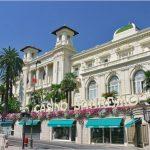 Курорты Италии — Сан Ремо