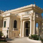 Александрийский Музей в Египте