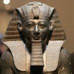 Биография Рамзеса Великого