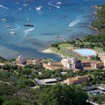 Курорты Италии — Сардиния