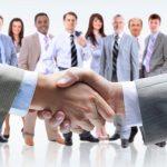 Обзор услуг кадровых агентств, занимающихся поиском временного персонала