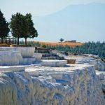 Отдых в Турции зимой