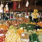 Сколько денег и каких взять с собой в Турцию (обзор цен на развлечения и шоппинг)