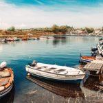 Экскурсии в Греции (Халкидики) — Греческий вечер
