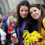 Сколько будет стоить украинцам путешествие на 8 марта