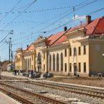 Укрзализныця анонсировала поезд из Закарпатья в Словакию