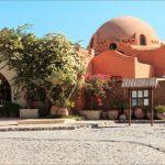 Лучшие курорты Египта — Эль Гуна