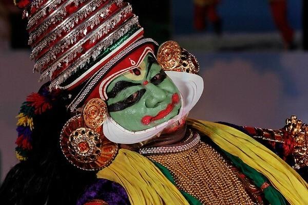 праздник Шивы — Шиваратри