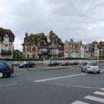 Экскурсии во Франции —  тур Нормандия