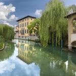 Регионы Италии — Фриули-Венеция-Джулия